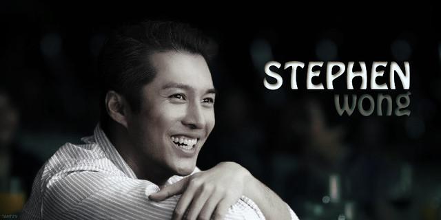 stephenwong [8.12.13]