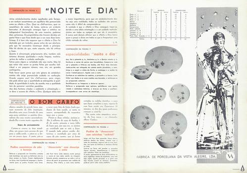 Banquete, Nº 69, Novembro 1965 - 10