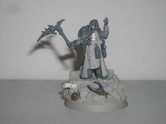 Inquisitor Kaleb WIP 02