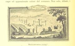 """British Library digitised image from page 260 of """"Codogno e il suo territorio nella cronaca e nella storia"""""""