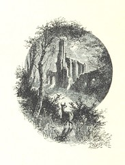 Image taken from page 204 of 'Z českého ráje. Cestopisné Kresby ... Illustroval A. Nejedlý'