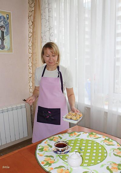 кулинария 041