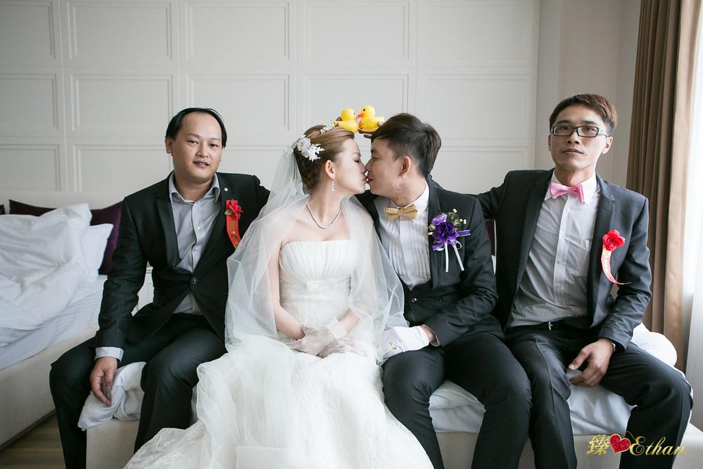婚禮攝影,婚攝, 南投今埔里渡假大飯店,南投婚攝, 南投埔里三樂餐廳,優質婚攝推薦