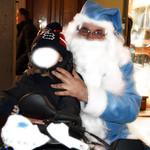 Babbo Natale con i Bambini #231