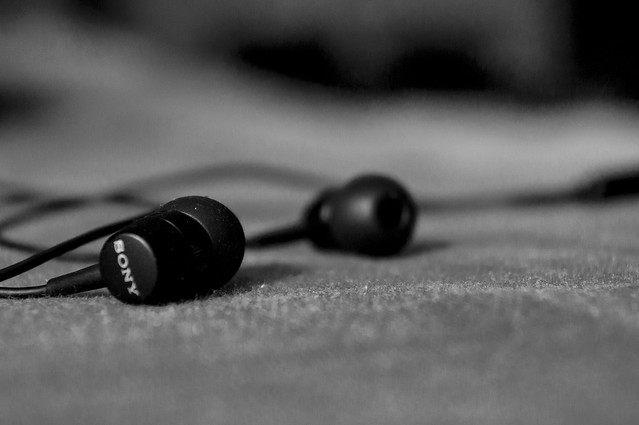 47/52.  Music