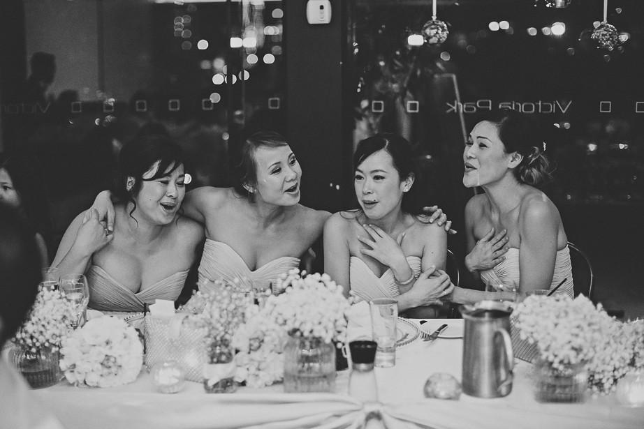 wedding978