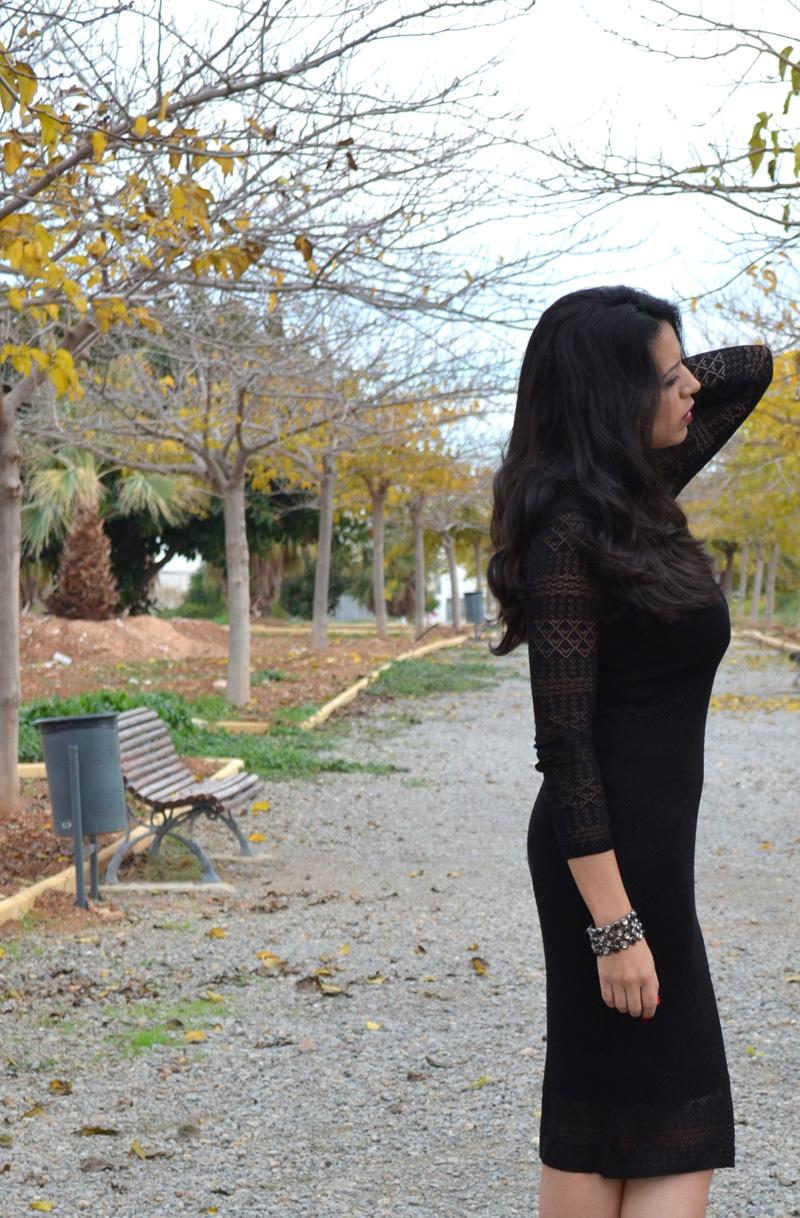 gandia bloggers fashion españa
