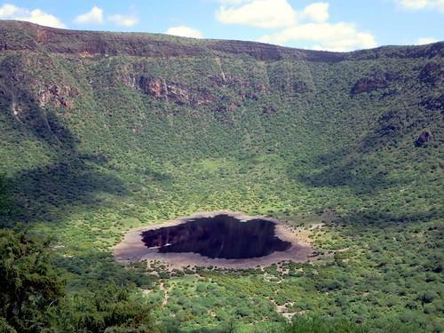 salt crater ethiopia elsod