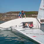 Sailing Course 2014: Image 2 0f 32