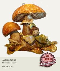 B-07-Angelo-Fungo