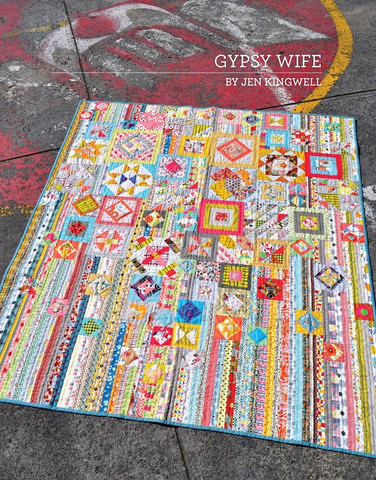 Gypse_Wife_large