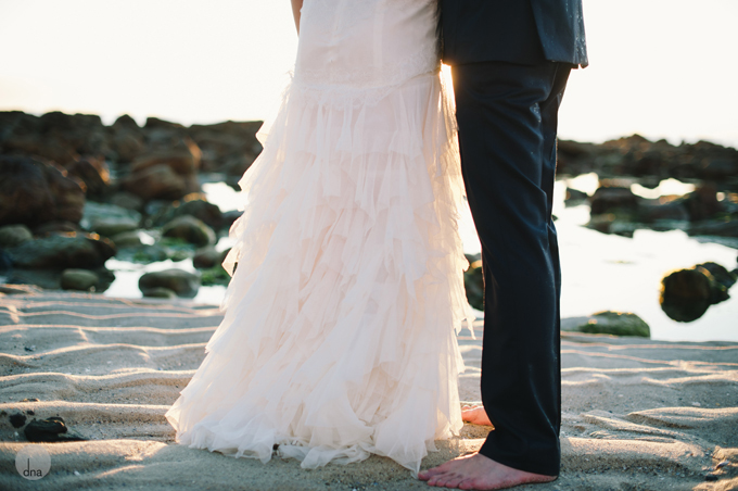 Fleur-and-Samir-beach-sunrise-shoot-St.-James-Cape-Town-South-Africa-shot-by-dna-photographers-142