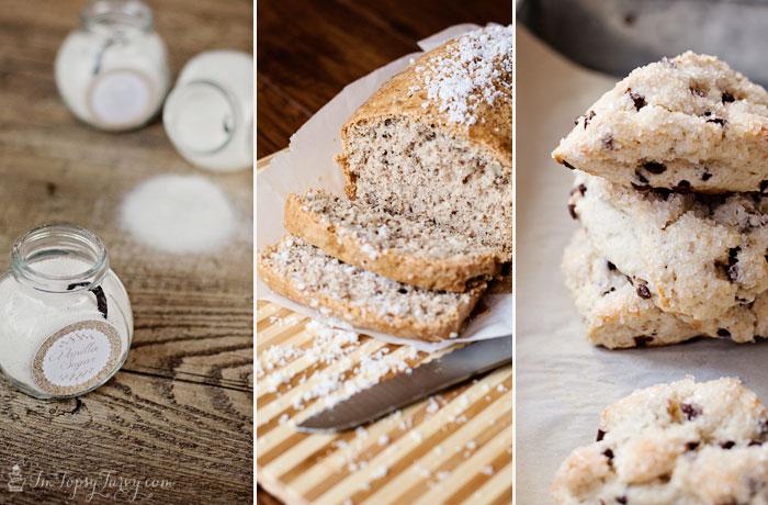 vanilla-sugar-coconut-bread-chocolate-chip-scones-recipes