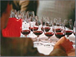 vino_degustazione01