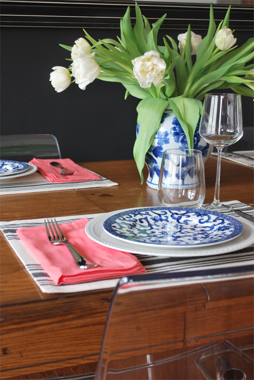 placemats-new