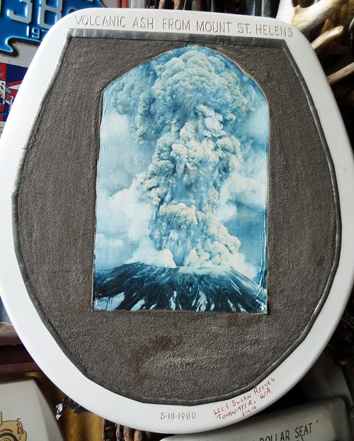 mount-st-helens-toilet-seat