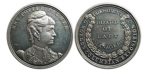 HK-243c medal