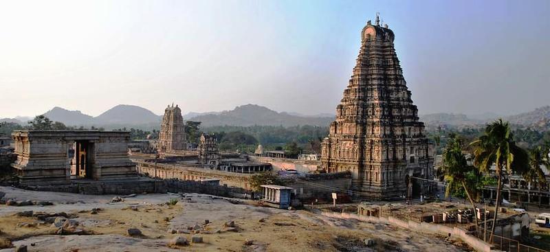 152 Hampi templos y... (15)