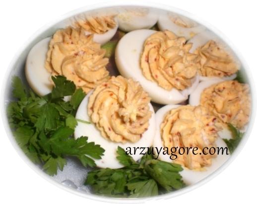 yumurta dolması-0