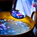 Amita_Thai_Cooking-13