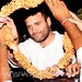 Rahul Gandhi visits Tumkur, Karnataka  04