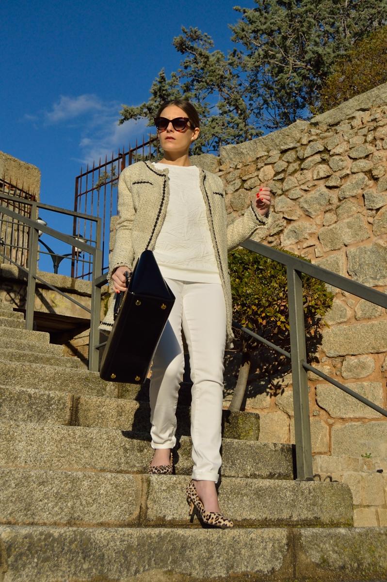 lara-vazquez-madlula-blog-style-chic-white-outfit-fashion-streetstyle