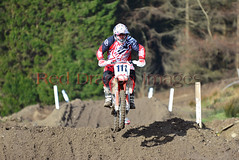 bicycle racing(0.0), mountain bike(0.0), downhill mountain biking(0.0), cycle sport(0.0), cyclo-cross(0.0), downhill(0.0), mountain biking(0.0), bicycle(0.0), racing(1.0), soil(1.0), enduro(1.0), vehicle(1.0), mountain bike racing(1.0), sports(1.0), race(1.0), freeride(1.0), sports equipment(1.0), motorsport(1.0), motorcycle racing(1.0), extreme sport(1.0), motocross(1.0),