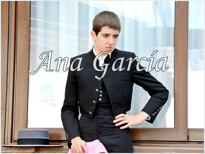 Ignacio 5