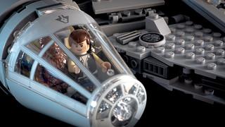 LEGO_Star_Wars_7965_31