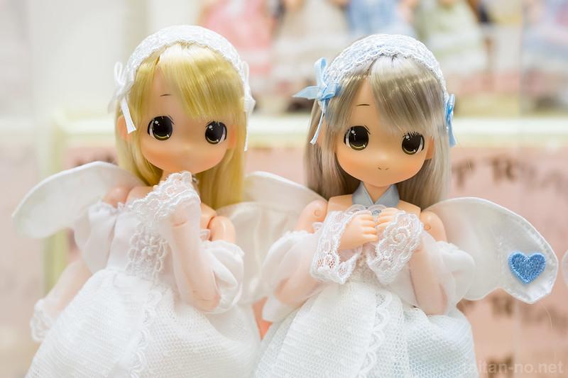 DollShow40-02ママチャップトイ-DSC_5121