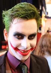 joker(1.0), face(1.0), head(1.0), fictional character(1.0),