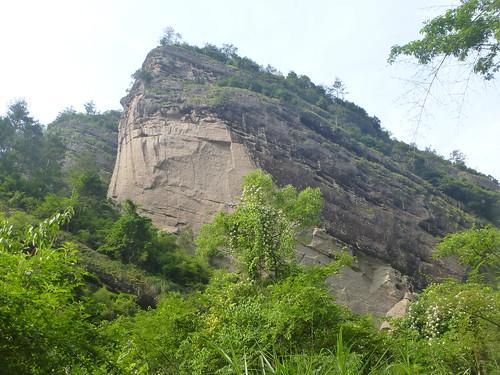 Fujian-Wuyi-Shuillandong-Dahongpao (4)
