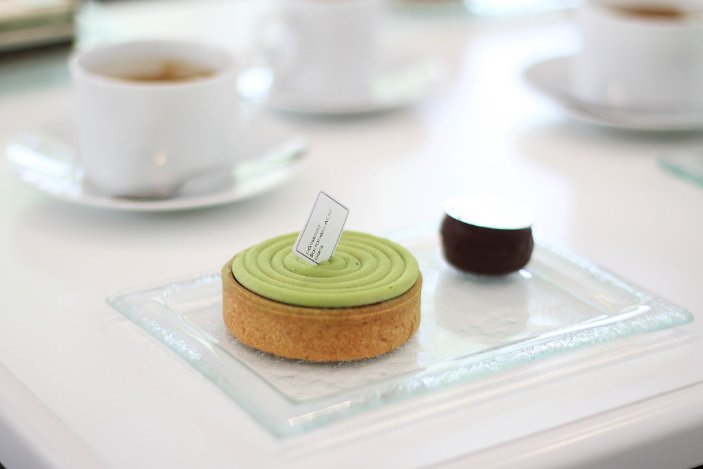 Sadaharu Aoki tea room-6.jpg