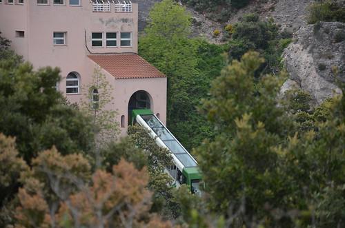 funicular (2)