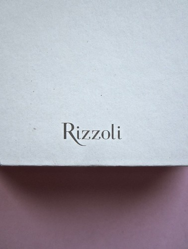 Il cardellino, di Donna Tartt. Rizzoli 2014. Art director: Francesca Leoneschi / theWordofDOT; graphic designer: @Keith Hayes. Copertina, (part.), 2