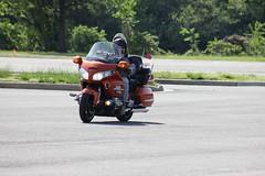 08.Arrival.LawRide.RFK.SE.WDC.11May2014