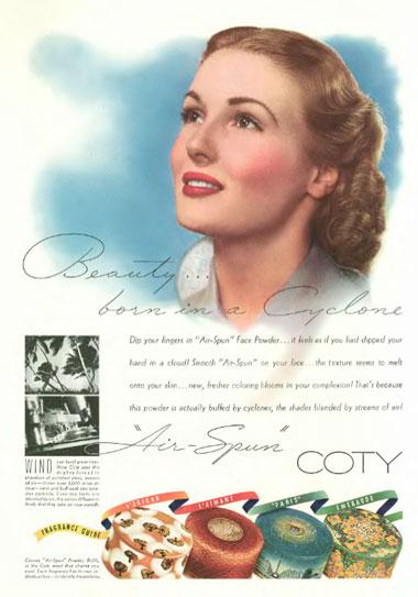 1939_coty_airspun