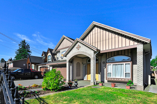 Storyboard of 7943 127th Street, Surrey