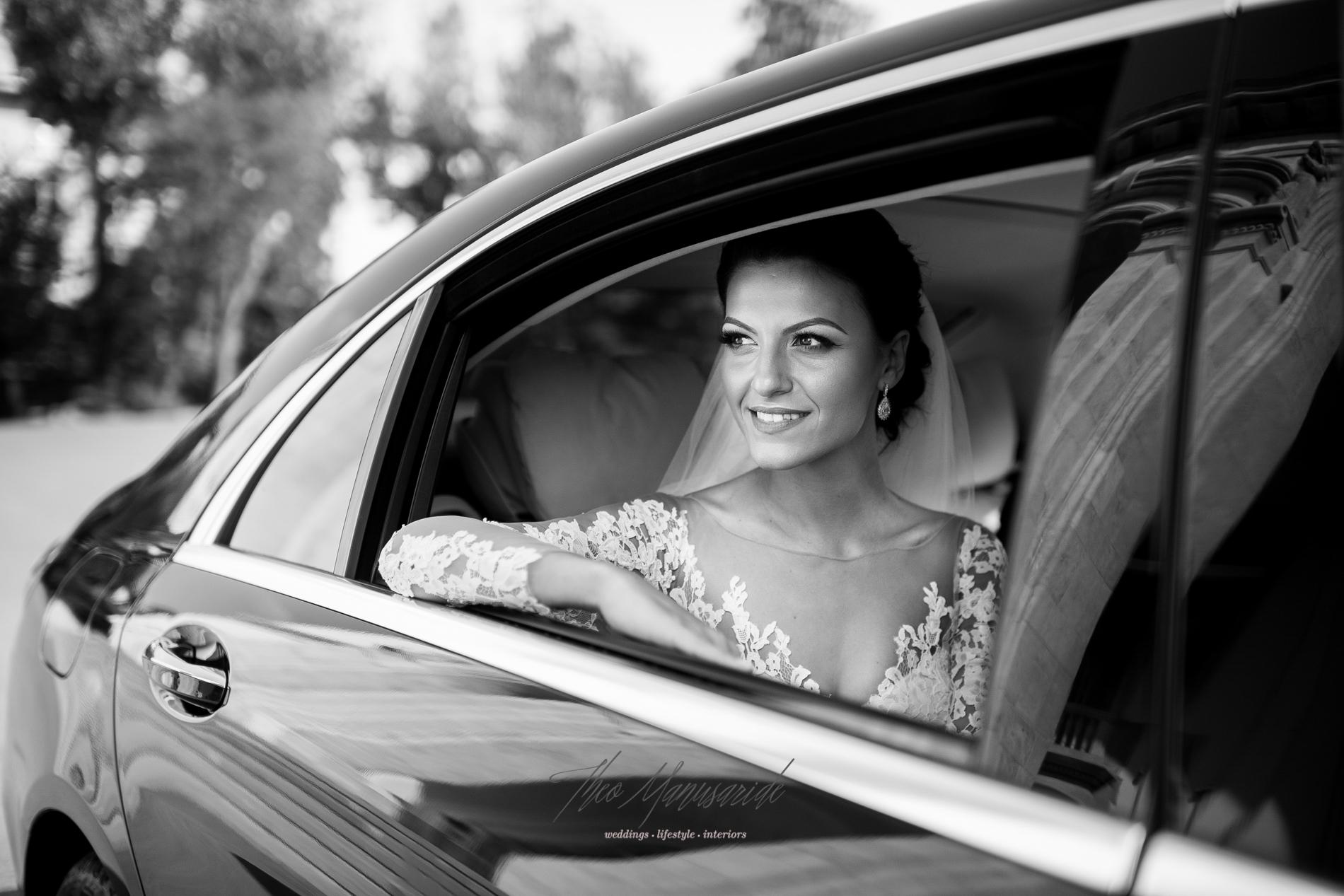 fotograf nunta biavati events-21-2