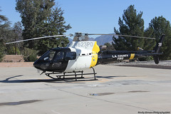 LAC Copter 20