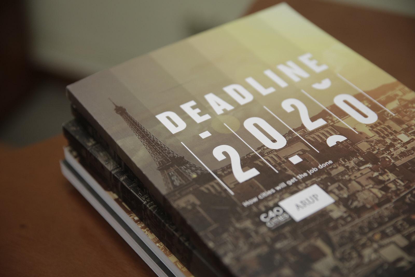 deadline 2020 orase sustenabile primari