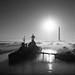 USS Texas by OneEighteen
