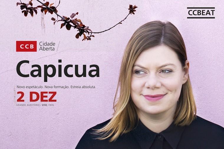 capicua_noccb