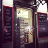 Looking for some #wine? #garibaldi got you covered. #marienplatz #münchen #munich #bavaria #bayern #shop #italian