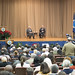 Secretary Vilsack's Town Hall Meeting with Employees