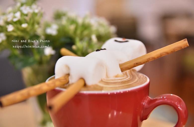台中咖啡coffee&people03