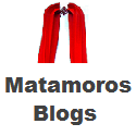 Matamoros Blogs