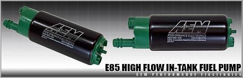 E85_Fuel_Pump