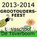 2013-2014 Grootoudersfeest
