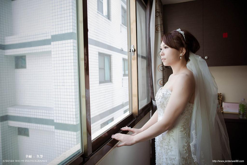 20130407-涵琪佳玲婚禮-儀式-397